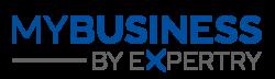 Logo_MB_516x148
