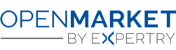 Logo_OM_516x148-1